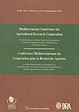 Mediterranean Conference