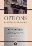 option mediterannene